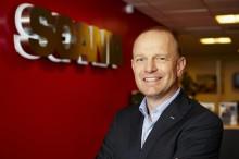 Scania Danmarks administrerende direktør forlænger kontrakten