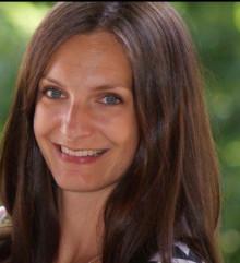Beatrice Flink Forsgren