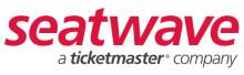 Branschledande återförsäljningstjänst för biljetter till Sverige