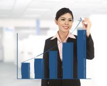 Unternehmenserfolg durch Wirtschaftspreise – ausgezeichnet im Geschäft