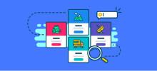 Brand storytelling - global webinar