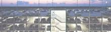 Arvato skapar lönsam parkering med Gothia Trafiken