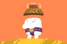 Casumo lanserar Reel Races - det nya, innovativa sättet att spela casino online