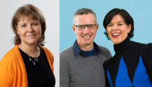 Læringsverkstedet overtar Inspira førskoler og skoler i Sverige!