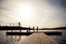 420 sommarjobb till Väsbys ungdomar