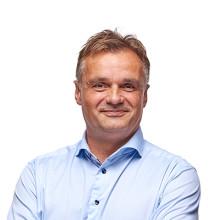 Morten Bo Berthelsen