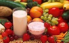 Nya SeniorBarometern visar: Svenska seniorer äter nyttigare mat än tidigare