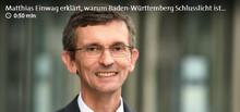 Newsletter KW 3: Aktuelles aus den Landesgruppen Baden-Württemberg und Hessen und der Fachgruppe psychiatrische Einrichtungen