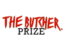 Lively Wines introducerar¨ The Butcher Prize¨
