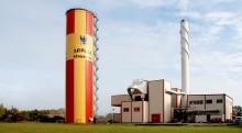 Beslut om försäljning av Arboga Energi AB tas vid kommunfullmäktige den 22 juni