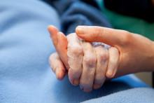 Bristande vårdplanering förlänger vårdtiden