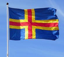 Åländsk skola satsar på skolabonnemang!