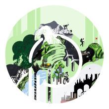 Gruvornas miljökonferens lockar rekordpublik