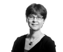 Elisabeth Gierow