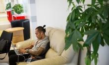 Yrkeshögskola möter efterfrågad IT-kompetens