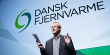Biomassefyret Kraftvarmeværk bringer Aarhus i front med grøn omstilling