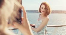 Viking Line lanserar nytt reklamkoncept med McCann Nordic