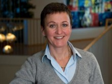 Isabelle Mokdasi