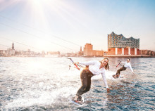 Energi Sveriges Årsredovisning för 2017
