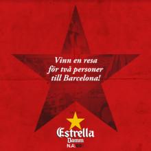 STHLM TAPAS tar med 6 gäster till Barcelona för att visa livsstilen