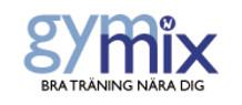Gymmix - Gymnastikförbundets varumärke för bra träning nära dig med på Allt för Hälsan