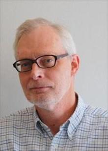Jens Førby
