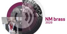 75 brassband klar for NM i Grieghallen