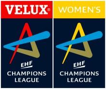 Tre norske lag med i høstens EHF Champions League. Alle kampene sendes på Viasat 4.