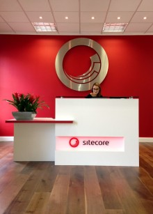 Sitecore expands its UK operations with new office opening in Bristol