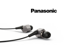EET Europarts has been appointed as distributor of Panasonic headphones in The Nordic countries