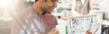 IDC MarketScape lyfter fram SAP Hybris Marketing för AI-marknadsföring i molnet