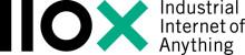 IIOX nytt namn i Internet of Things-branschen