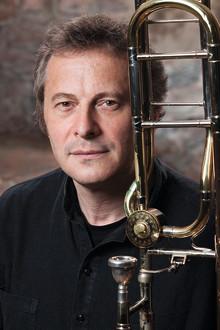 SIGNAL Brassfestival - Med Kärleken i centrum