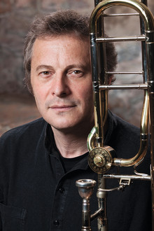 SIGNAL Brassfestival