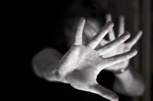 Förebyggande behandling mot relationsvåld