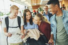 Metropolen und mehr in Nordeuropa: Gruppenreisen mit Stena Line