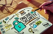 Hackarens kryphål  – återanvända lösenord
