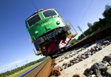 Samarbete för effektivare infrastruktur