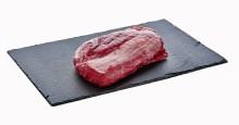 Hvor kommer din bøf fra? Sporbarhed er på menuen hos Kødgrossisten som er del af FoodService Danmark