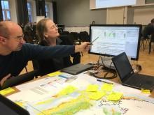 Hur ska haven användas? Första skisserna till framtidens havsplaner från HaV