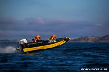 Flowboat trea i svenska Thundercat-cupen 2017!