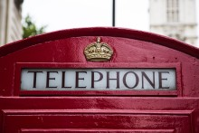 Consultation under way on proposed removal of 14 public payphones in Moray