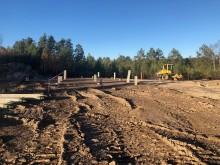 JYSK skjuter upp etablering i Hagfors