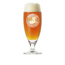 Idag lanseras Brooklyn Founders Choice Ale - O´Learys första eget öl