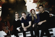 Odense International Film Festival: Super16-kollektivet udvalgt som årets kunstneriske profil