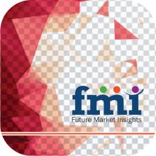 MENA Digital Transformation Market Industry Analysis and Forecast Till 2020