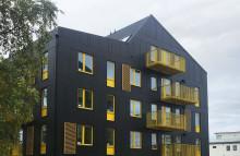 Wästbyggprojekt i Varberg prisas – för andra året i rad