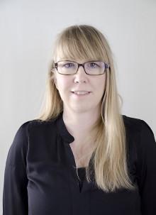 Gunilla Eriksson