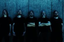 Meshuggah, Uriah Heep med flera klara!