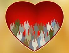 Organdonasjon må være basert på din frie vilje